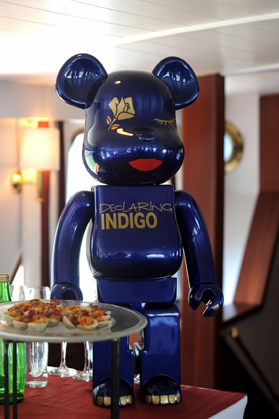 indigo_bearbrick