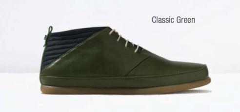quality design 89929 b4288 volta shoes