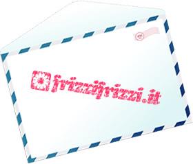 Frizzi-mail