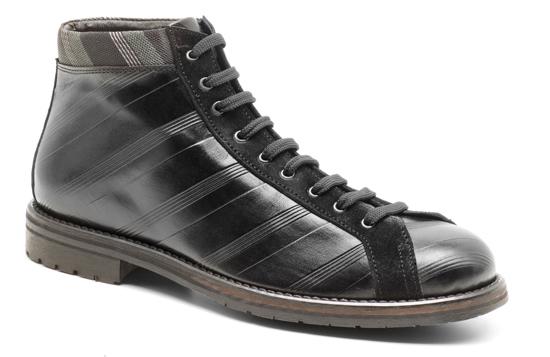 scarpa 19