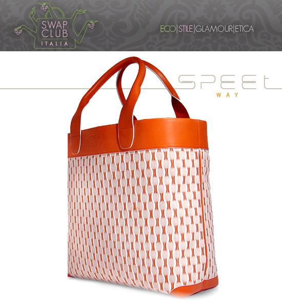 Speet Way & Swap Club Italia