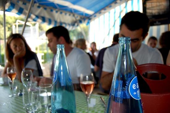Veuve Clicquot Ponsardin Champagne: la vendemmia #2