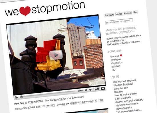 welovestopmotion