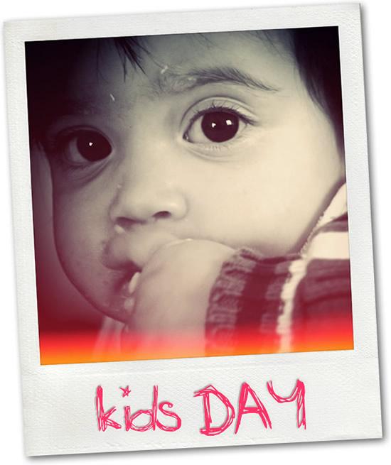 frizzifrizzi_kids_day