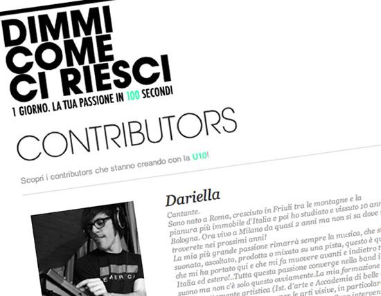 u10_contributors