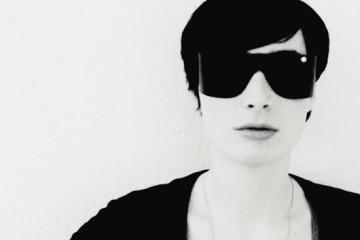 Frizzi-gift: 10 paia di occhiali Future is Bright