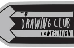 The Lazy Oaf Drawing Club