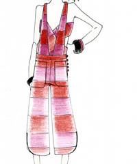 Sonya Rykiel per H&M