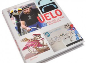 Velo - Bycicle Culture and Design