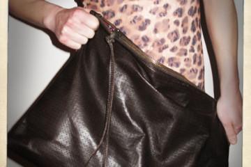 Elle & Dee Bags