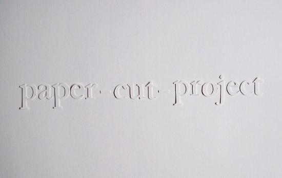 papercutproject 1