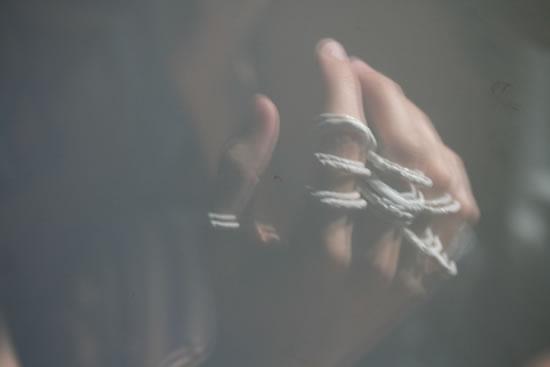 daniela orlando rings 1