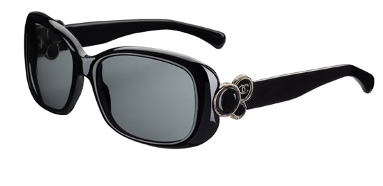 2AEYEWEAR COLLECTIONBOUTONFW1011