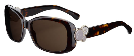 2BEYEWEAR COLLECTIONBOUTONFW1011
