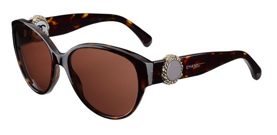 3BEYEWEAR COLLECTIONBOUTONFW1011