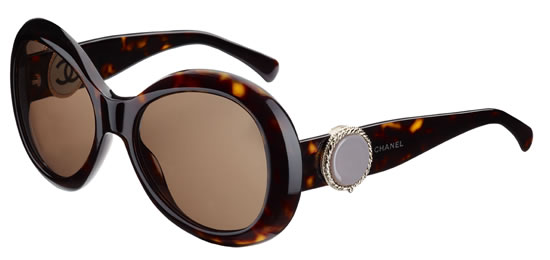 4AEYEWEAR COLLECTIONBOUTONFW1011