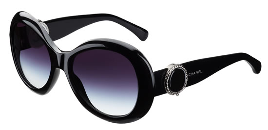 4BEYEWEAR COLLECTIONBOUTONFW1011