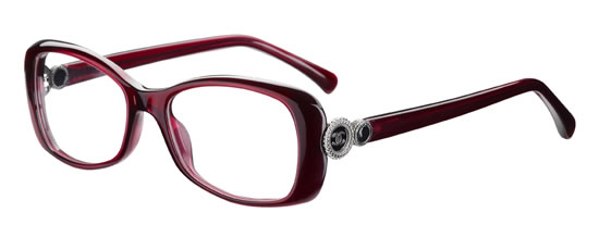 6EYEWEAR COLLECTIONBOUTONFW1011
