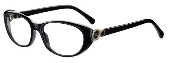 7AEYEWEAR COLLECTIONBOUTONFW1011