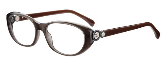 7BEYEWEAR COLLECTIONBOUTONFW1011