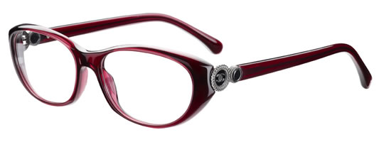 7CEYEWEAR COLLECTIONBOUTONFW1011