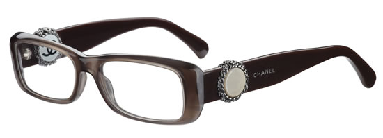 8AEYEWEAR COLLECTIONBOUTONFW1011