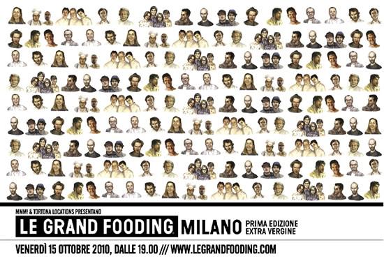 le grand fooding 1