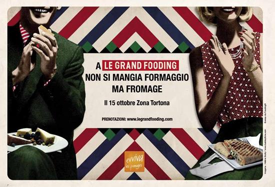 le grand fooding 5