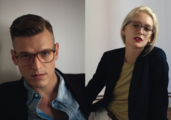 lunettes kollektion 2
