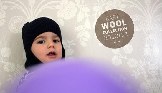 sartoria vico baby wool  00