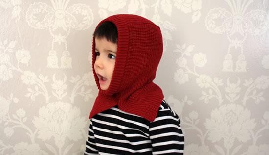 sartoria vico baby wool  03