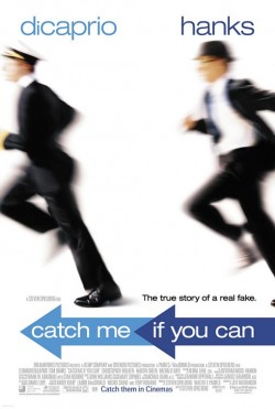 23.catch me if you can e1289695844629