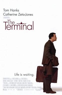 24.terminal e1289695952955