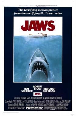 4.jaws  e1289686281751