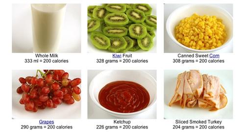 Основной способ для снижения веса – это специально подобранная программа, к которой относится и диета грамм.