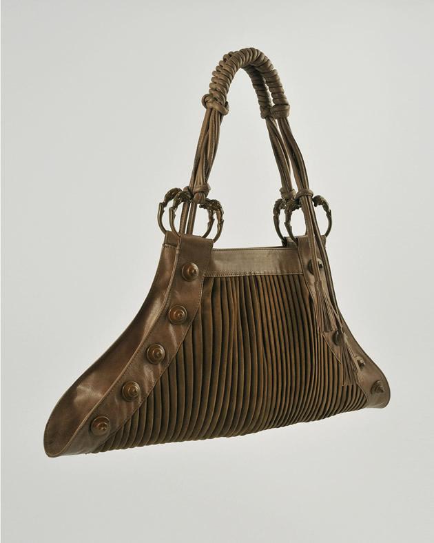 speed dating brown bag