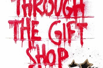 exit-through-the-gift-shop-poster-2