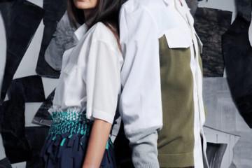 Eugenie Schmidt e Mariko Takahashi02
