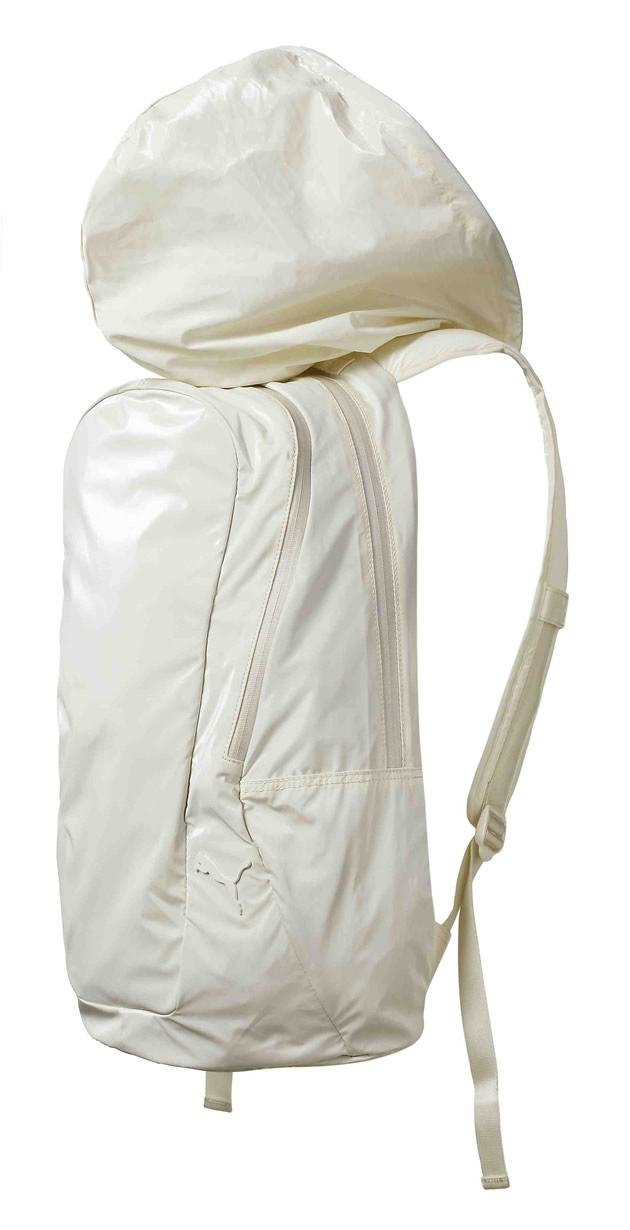 Puma Urban Mobility Backpack by Hussein Chalayan01