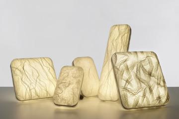 TokonomaCollection design by Albi Serfaty Eitan BenTovim