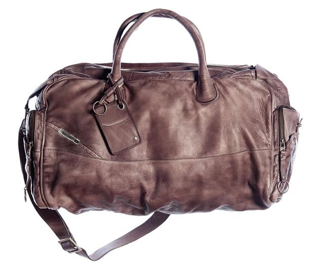 diesel bags 1
