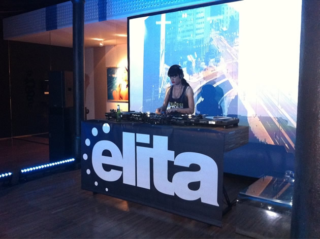 elita1