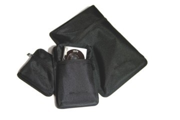 multipurpose cases 2