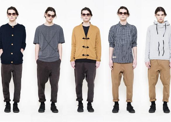 peb clothing 1