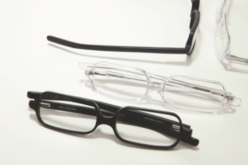 reading glasses 2
