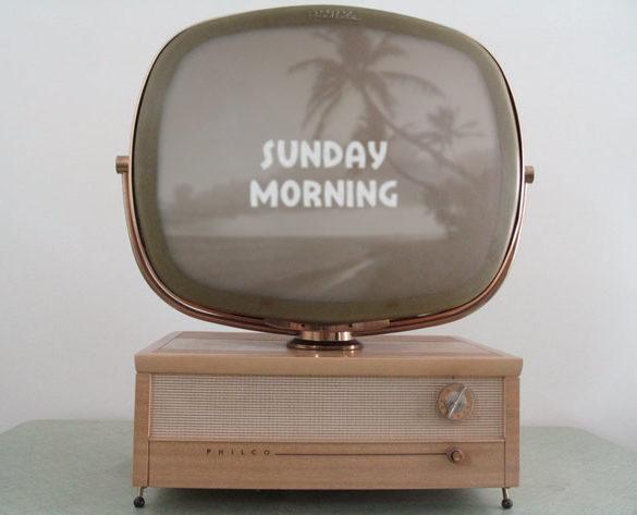 sunday morning3
