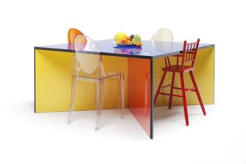 NZela Table01