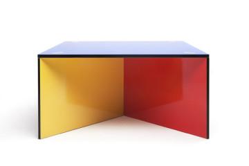 NZela Table02
