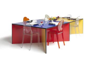NZela Table05
