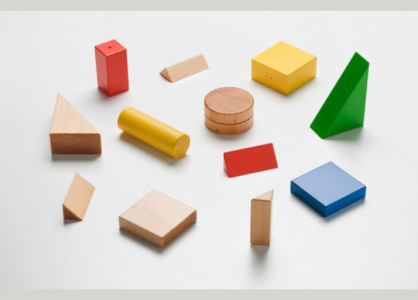kitchen blocks 1